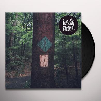 INDRIDI MAKRIL Vinyl Record