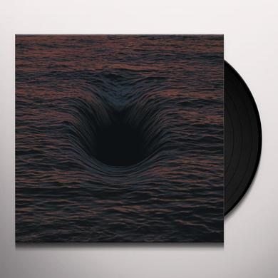 RITUAL HOWLS INTO THE WATER Vinyl Record