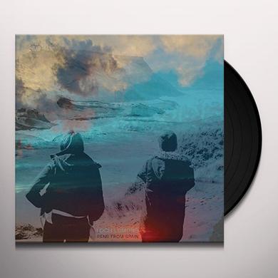 Loch Lomond PENS FROM SPAIN Vinyl Record