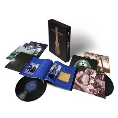 SKYDOG: DUANE ALLMAN RETROSPECTIVE Vinyl Record