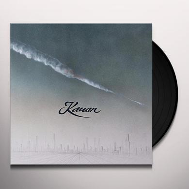 KAUAN PIRUT Vinyl Record