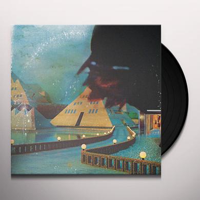 Vinyl Williams BRUNEI Vinyl Record