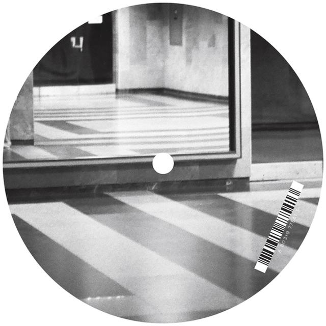 Christian S SIX MILLION BASSDRUMS LATER Vinyl Record
