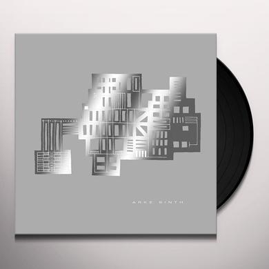 ARKE SINTH Vinyl Record