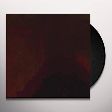CROTAPHYTUS ACANTHOSAURA Vinyl Record
