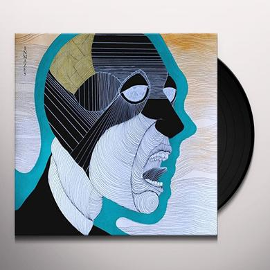 VOLA INMAZES Vinyl Record - UK Import