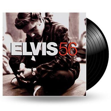 ELVIS 56 Vinyl Record