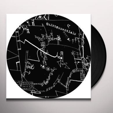 4004 BODY NIGHT LIES Vinyl Record