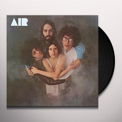 AIR Vinyl Record
