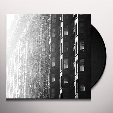 HECKS Vinyl Record