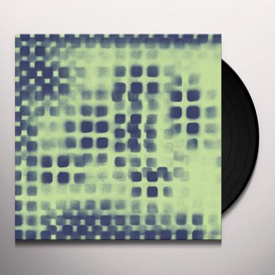 NISENNENMONDAI #6 Vinyl Record