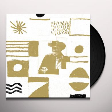 Allah-Las CALICO REVIEW Vinyl Record