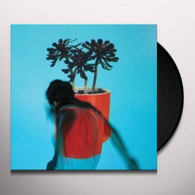 Local Natives SUNLIT YOUTH Vinyl Record