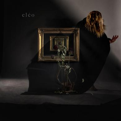 SELVA ELEO Vinyl Record