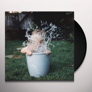 Duns Scott NEIDIO Vinyl Record