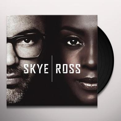 SKYE & ROSS Vinyl Record