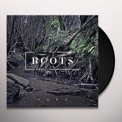 Ages ROOTS Vinyl Record