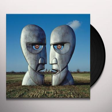 Pink Floyd DIVISION BELL Vinyl Record