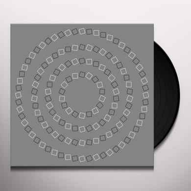 SAAFRON (DAKIM) REISHI Vinyl Record