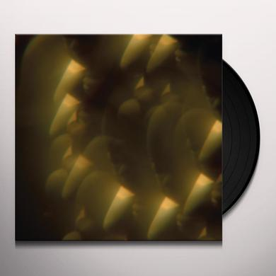 Jarvis Cocker MUSIC FROM LIKELY STORIES Vinyl Record