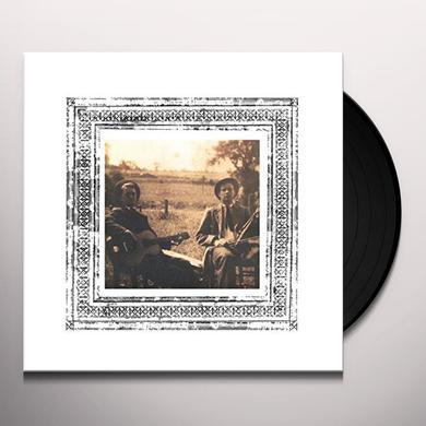 JACK ROSE Vinyl Record