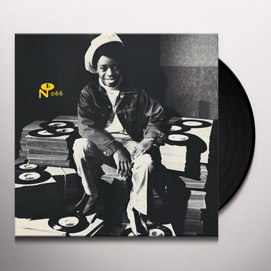 AFTERSCHOOL SPECIAL: 123S OF KID SOUL Vinyl Record