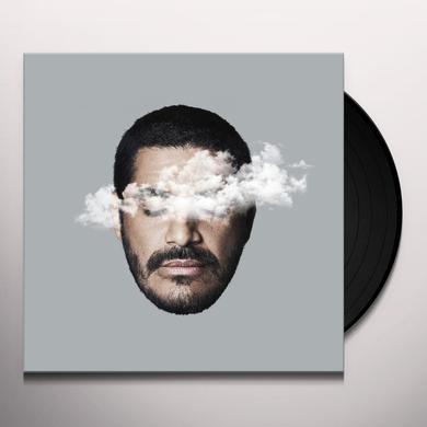 Criolo AINDA HA TEMPO Vinyl Record