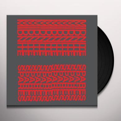 MIDNITE SPARES / VARIOUS Vinyl Record