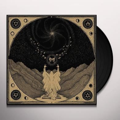 LOTUS THIEF GRAMARYE Vinyl Record