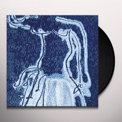 PUSSY MOTHERS NUMBER 1 Vinyl Record