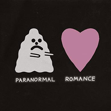 COWTOWN PARANORMAL ROMANCE Vinyl Record