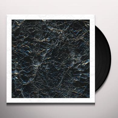 Adriatique PATTERNS OF ETERNITY Vinyl Record