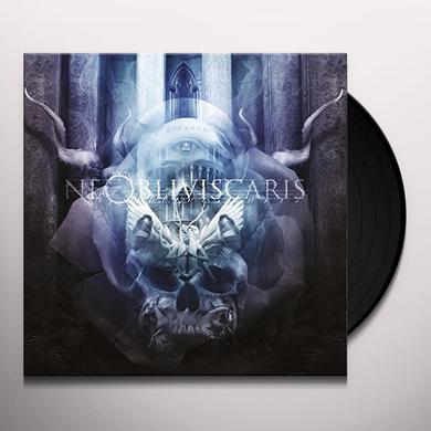 NE OBLIVISCARIS CITADEL Vinyl Record
