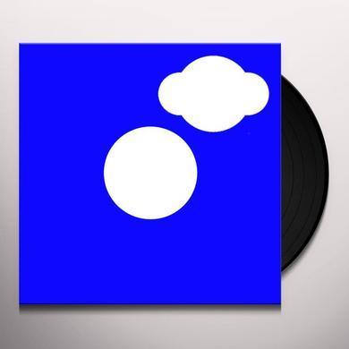 WIND-S OBALSKI Vinyl Record
