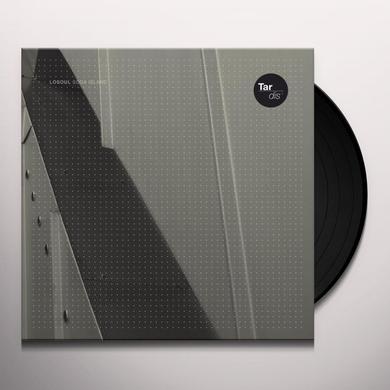 Losoul SODA ISLAND Vinyl Record