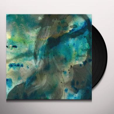 La Fleur HEDIONE Vinyl Record