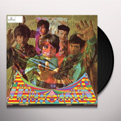 Hollies EVOLUTION Vinyl Record
