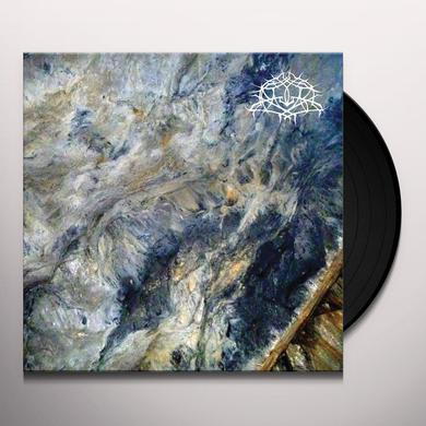 Krallice HYPERION Vinyl Record - Black Vinyl, 180 Gram Pressing, Digital Download Included