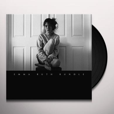 Emma Ruth Rundle MARKED FOR DEATH Vinyl Record