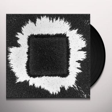 MAGNA PIA INCANTATIONS Vinyl Record