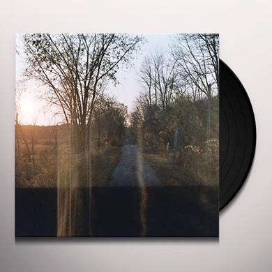 Evening Hymns NORTHERN ARM Vinyl Record