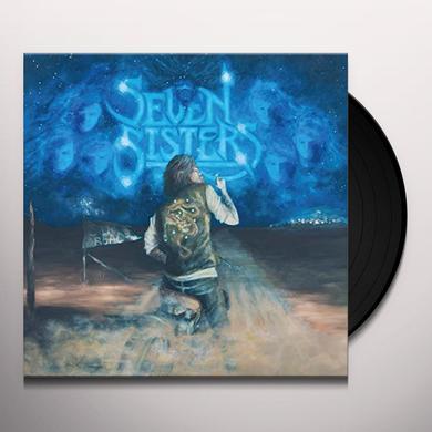 SEVEN SISTERS Vinyl Record