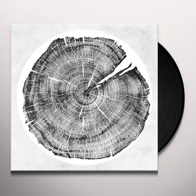 Roy Montgomery M: DARKMOTIF DANCEHALL Vinyl Record