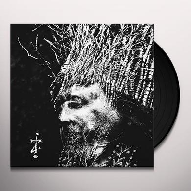 NEGURA BUNGET ZI Vinyl Record