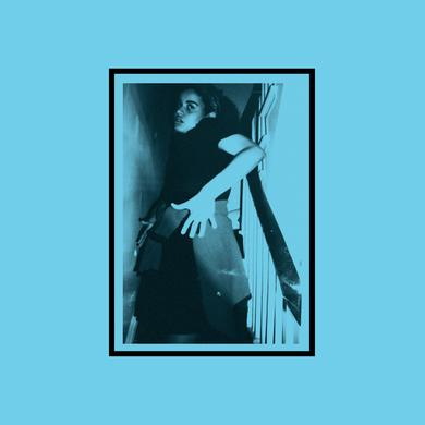 SNEAKS GYMNASTICS Vinyl Record