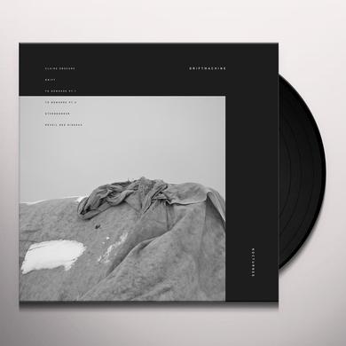 DRIFTMACHINE NOCTURNES Vinyl Record