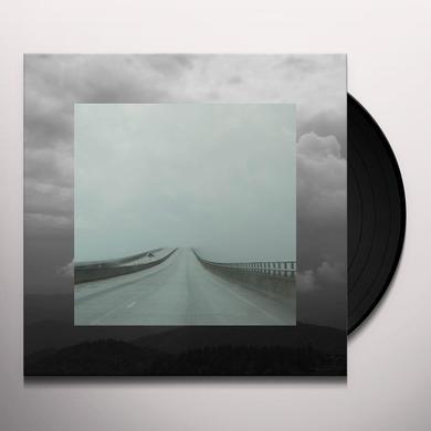 Wedding Present GOING GOING Vinyl Record