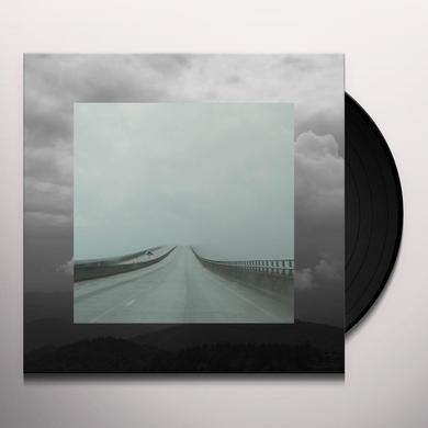 Wedding Present GOING GOING  (W/DVD) (WSV) Vinyl Record - w/CD