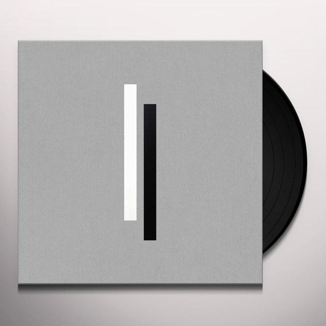 Early Years II Vinyl Record