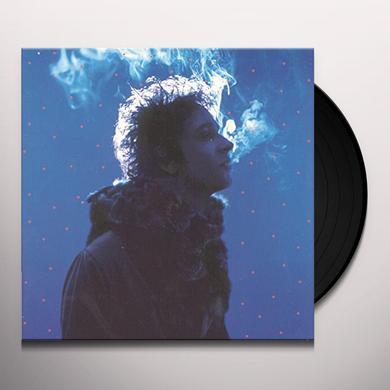 Gustavo Cerati BOCANADA Vinyl Record